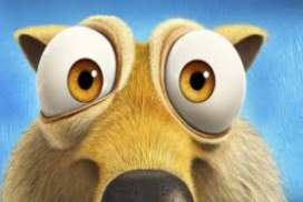 ice age 5 collision course streaming