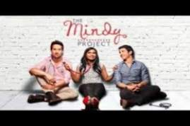 The Mindy Project Season 5 Episode 3