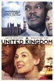 A United Kingdom 2016